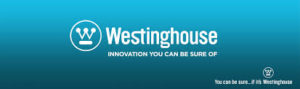 Westinghouse Appliance Repairs