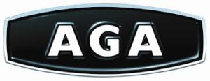 AGA Appliance Repairs
