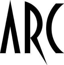 ARC appliance repairs