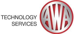 AWA Technology Services