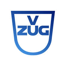 V zug appliance repairs