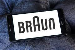 Braun appliance repairs
