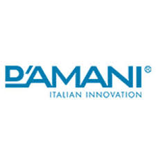 Damani appliance repairs