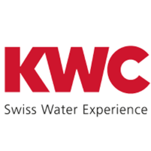 KWC appliance repairs