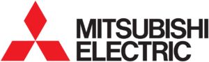 Mitsubishi Electric appliance rpairs
