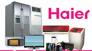 hiaer appliance repairs