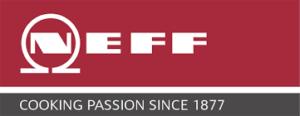 Neff appliance repairs