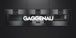 Gaggenau Appliance repairs