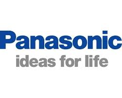 Panasonic appliance repairs