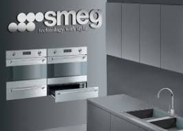 smeg appliance repairs
