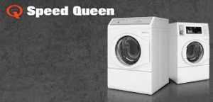 speed queen appliance repairs