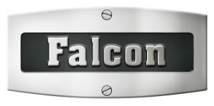 falcon appliance repairs