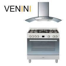 venini applance repairs